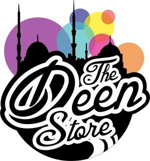 The Deen Store